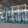 Flour Mill Manufacturer (6FYDT-8 for maize/corn)