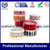 Popular BOPP Printing Stationery Tape