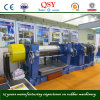 Rubber Two Roll Mixing Mill Machine