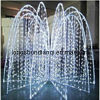 LED Street Rope Motif Light