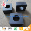 OEM Industrial Used PTFE Automotive Square Bushing