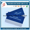 Programmable Hf/UHF S50, Smart Card Inlay 1k/4k/Ultralight/Desfire, etc-10 Years Experience Accept Paypal