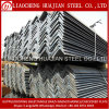 ASTM A36 Steel Angle Bar Used for Tower