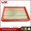 9041833 High Quality Air Filter for GM New Buick 2010