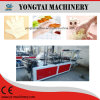 Cheap Price Disposable PE Plastic Examination Glove Making Machine