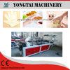 Cheap Price Disposable PE Plastic Examination Glove Making Machine