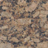 Tiger Skin Red Granite Tile