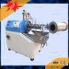 Pesticide Grinding Mill Horizontal Bead Mill Finer Particle Size