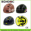 ABS Helmet Wholesale Skate Helmets Safety Helmet