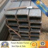 Weld Thin Wall Steel Pipe