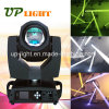 Disco Light 230W 7r Sharpy Beam Moving Head Light