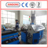 16mm-40mm Single Wall Corrugated Pipe Production Line