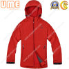 Women's Waterproof Windproof Winter Clothing with Fleece Lining