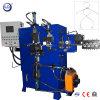 Automatic Hydraulic Metal Pot Bracket Ring Making Machine