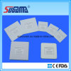 Disposable Paraffin Gauze Dressing Manufacturer