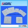Disposable Paraffin Gauze Dressing Manufacturer