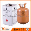 Methylene Chloride Price R600A Refrigerant Gas