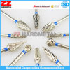 Tungsten Cemented Carbide Burrs Tungsten Carbide for Cutting Tool