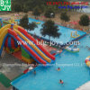 Your Top Water Park Projects Provider in China