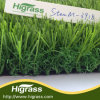 39mm Thick Plastic Garden Landscaping Synthetic Grass