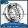 High Quantity Standard Spherical Roller Bearing 23040 Cck /W33 C3