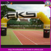 Hot Sale Customized Inflatable Arch for Activity