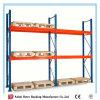 Well Known Steel Storage Rack Pallet Base Rack