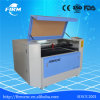 CNC Cutting Rubber Acrylic CNC Laser Machine