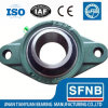 30 Years Factory Supply Rhombus Block Ucfl212 Pillow Block Bearing