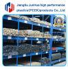 Peek Continuous Extrusion Profiles Warehouse Corner