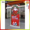 Economic 80*180cm Aluminum X Banner