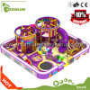 Kids Indoor Playground Equipment for Home
