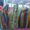 2014 New Design Hot Selling Canvas Bag (B14844)