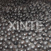 Cast Grinding Ball Dia20mm, High Chrome Cr 11-27%