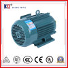 Asynchronous AC Electric Motor with Energy Saving