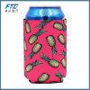 Neoprene Beer Bottle Can Cooler Beer Stubby Holder