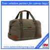 Large Canvas Travel Duffel Bag for Men