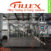 12000bph High Quality Soft Drink Bottling Line