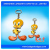 Donald Duck Keychain Color Enamel Keychain Wholesale