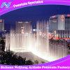 Program Control Music Fountain (DF-11-3)
