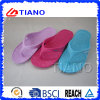 Fashion Confortable Flip Flops for Ladies (TNK20216)