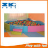 Kids Indoor Soft Play Center Ball Pool