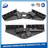 Stainless Steel Metal Stamping Hardware Hinges for Sofa Furniture