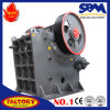 Sbm Pew Series Gold Mining Machines, Concrete Crusher, Stone Crushers Gold Mining