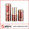 Cosmetic Colorful Aluminum Coating Lipstick Tube