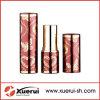 Cosmetic Colorful Aluminum Coating Lipstick Tube