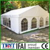 Party Decoration Big Outdoor Rain Shelter Marquee Garden Tent for Different Events