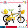 12 16 20 Inch 3-5 Years Old Super Kids Bicycle