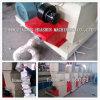 EPS Foam Hot Melt Crusher Recycling Machine