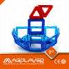 Professional DIY Magformers Toys / Magnetic Blocks Toy Combining